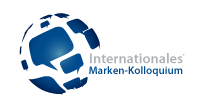 Internationales Marken-Kolloquium