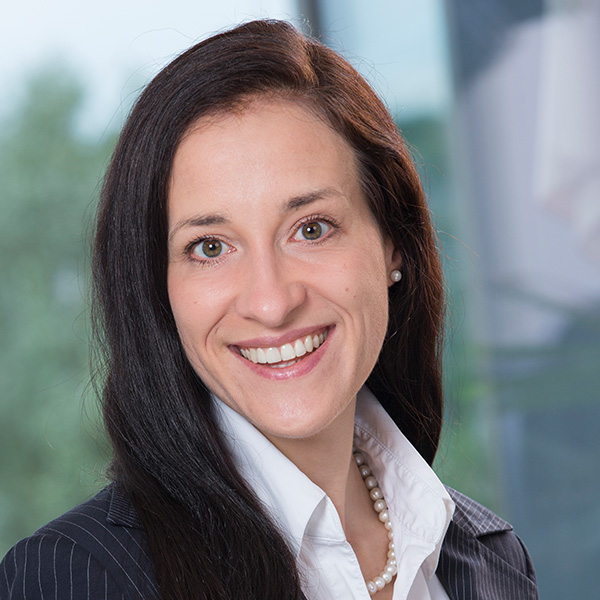 Anne Hausen
