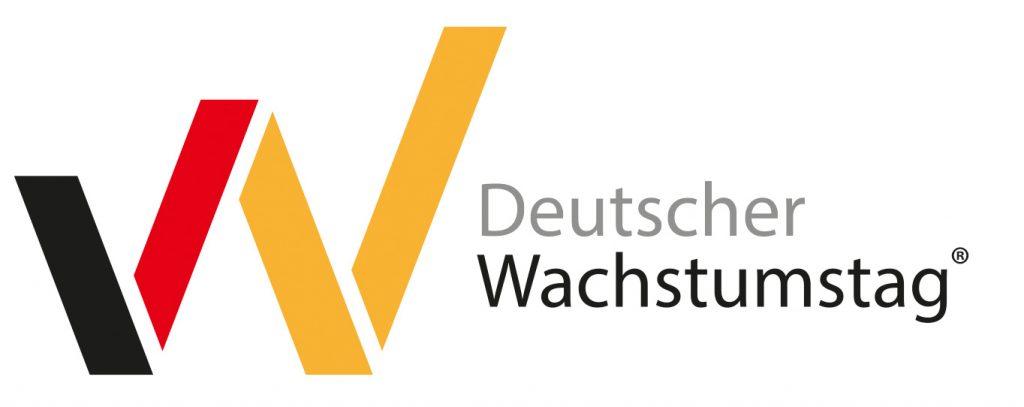 Deutscher Wachstumstag