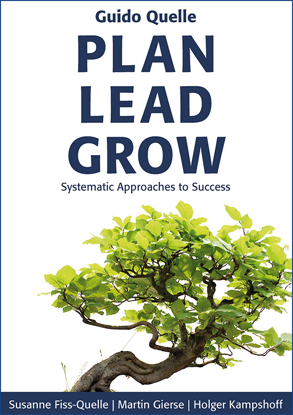 plan lead grow