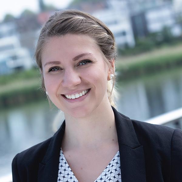 Christina Jancen