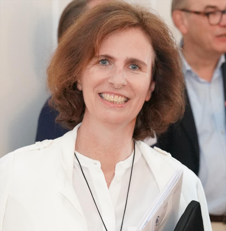 Veronika Elsener
