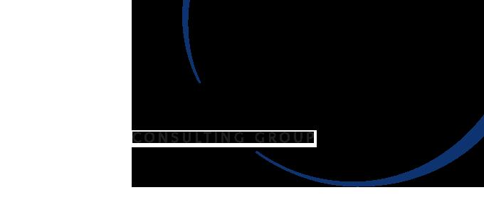 Mandat Managementberatung GmbH