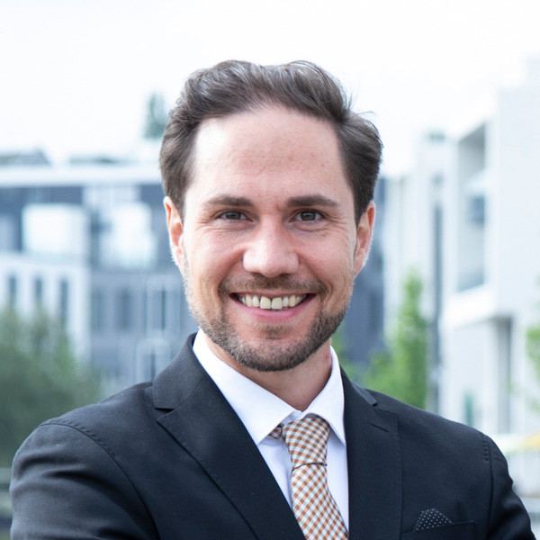 Fabian Vollberg