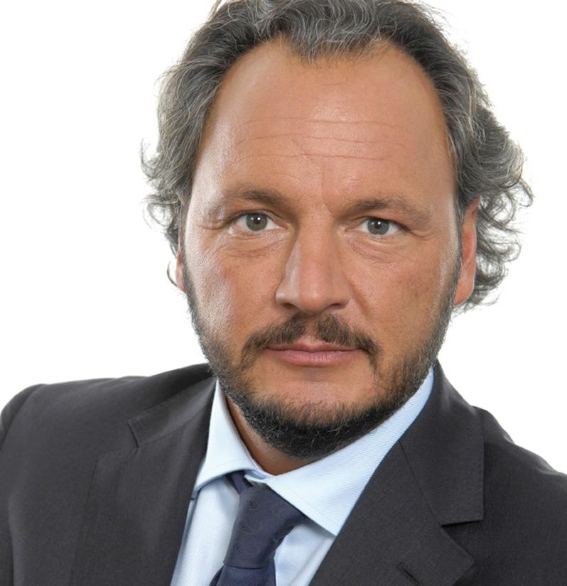 ChristophVilanek