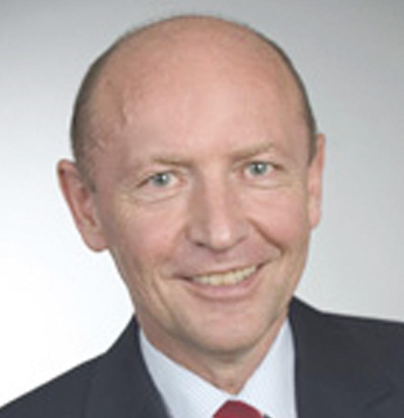 PeterJBachmann