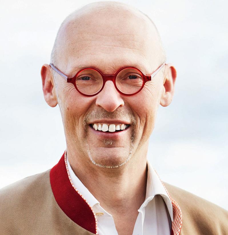 Johannes Gutmann